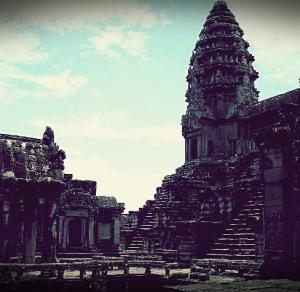 cambodia (13)