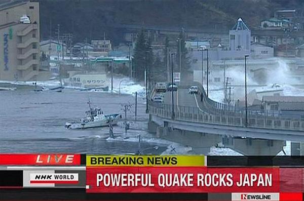 jap_quake_01