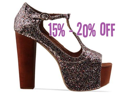 Jeffrey-Campbell-shoes-Foxy-Wood-(Multi-Glitter)-010604
