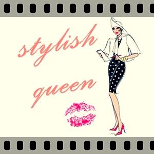 stylish queen