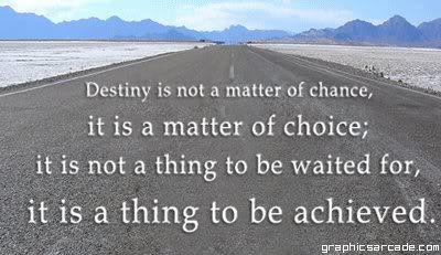 destiny (1)