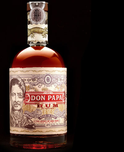 donpapa1