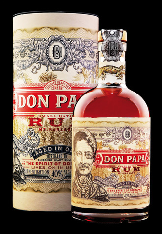 Philippine-Business-News-don-papa-rum-01032013