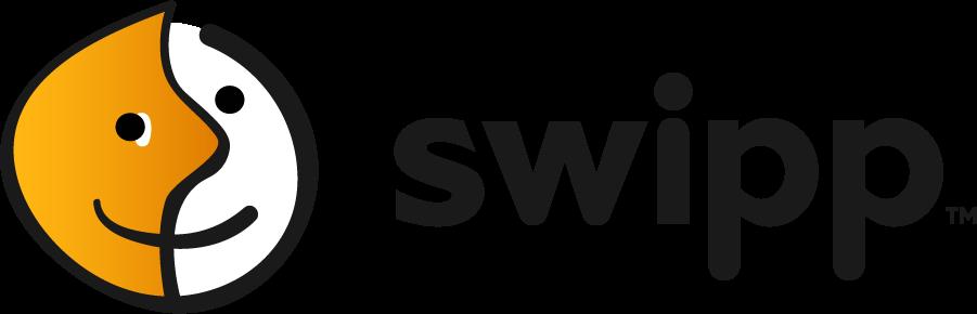 swipp_logo
