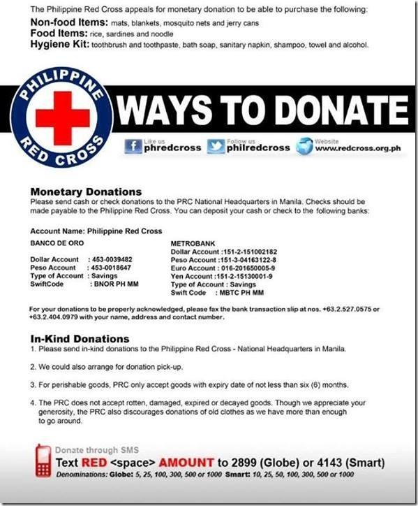 Donate-to-Philippine-Red-Cross-to-help-Typhoon-Yolanda-Victims