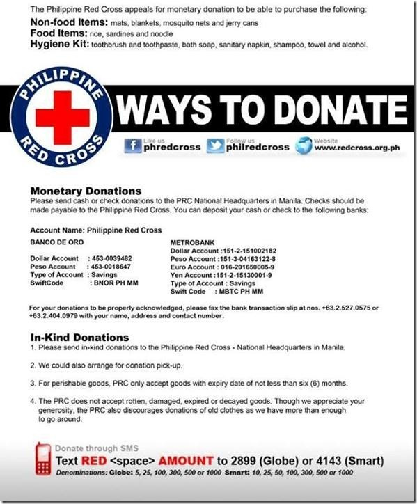 Donate-to-Philippine-Red-Cross-to-help-Typhoon-Yolanda-Victims
