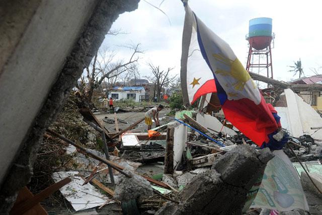 typhoon-yolanda-tacloban-20131109-004