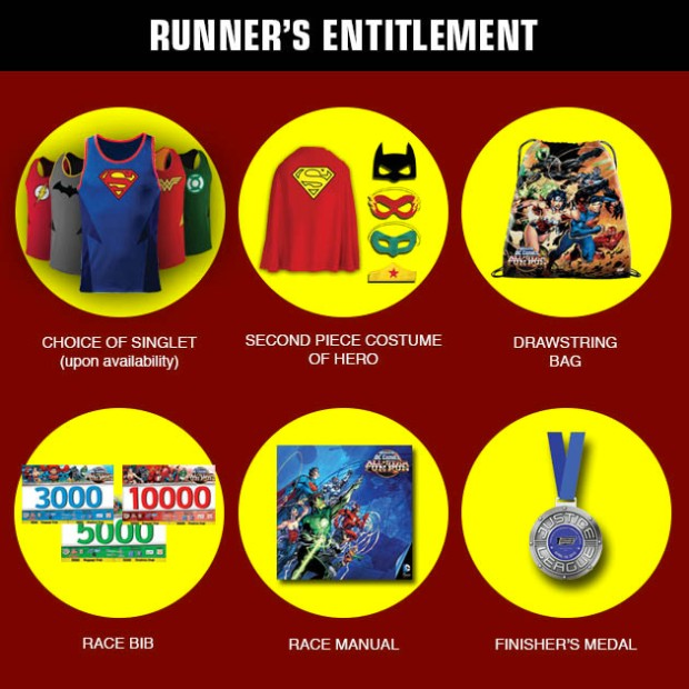 004-Runner-Entitlement
