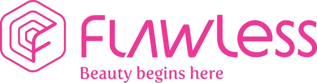 flawless-logo