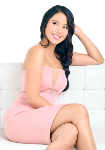 flawless_fab15_maxenemagalona