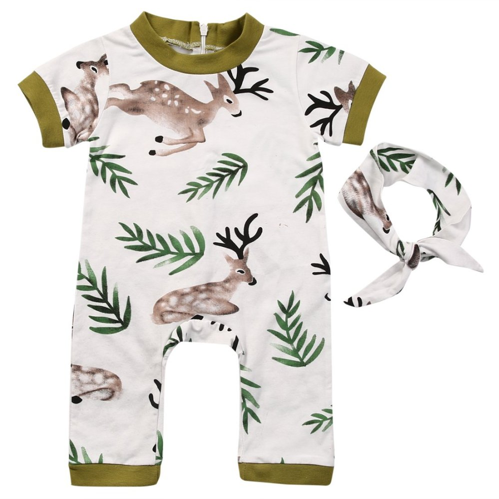 2017-2Pcs-set-Baby-Clothing-Set-Newborn-Baby-Infant-Boy-Girl-Romper-Headband-Deer-Jumpsuit-Outfits_144_1024x1024@2x