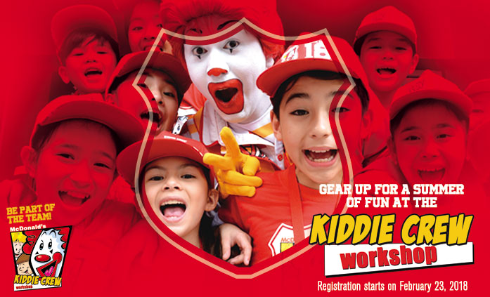 KiddieCrew697X423